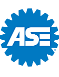 We Employ ASE Certified Mechanics