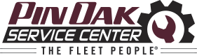 Pin Oak Service Center
