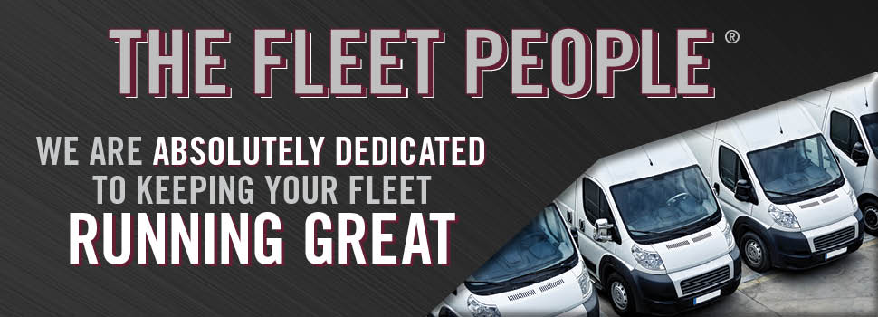 The Fleet People